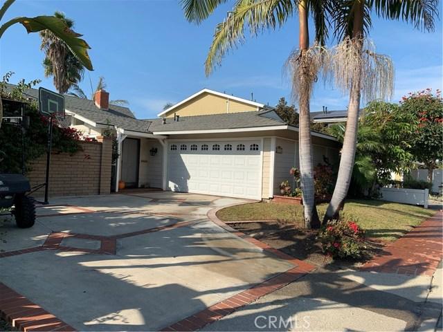 2725 Via Vistosa, San Clemente, California 92672, 4 Bedrooms Bedrooms, ,2 BathroomsBathrooms,Single family residence,For Lease,Via Vistosa,OC18275456