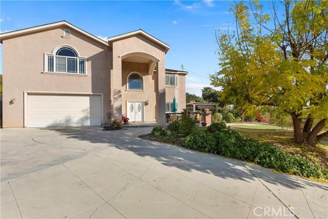 1424 Sonora Street, San Bernardino, CA 92404