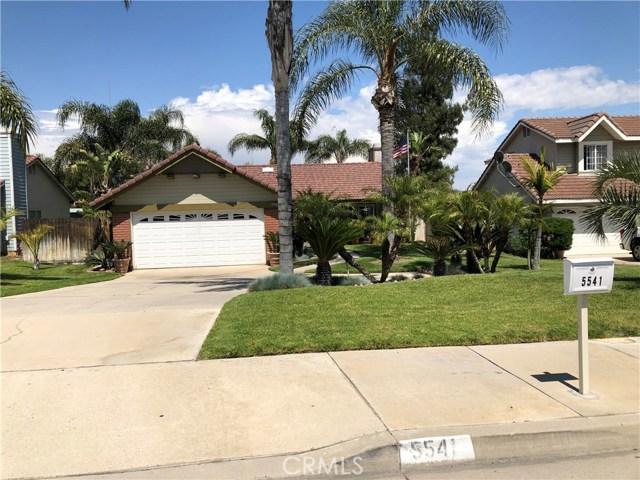 5541 La Sierra Avenue, Riverside, CA 92505