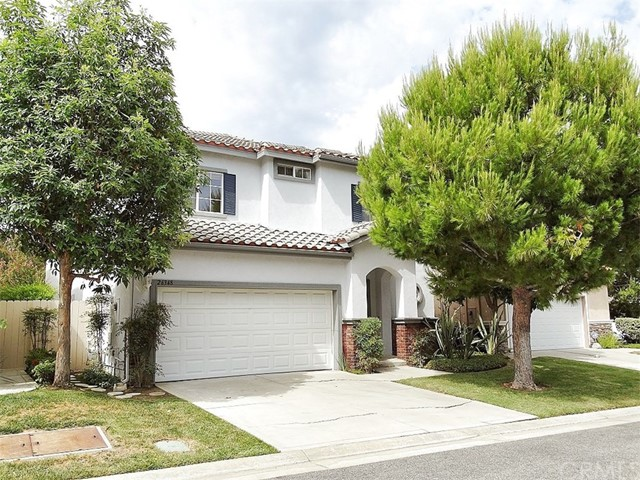 26348 Pines Estates Drive, Harbor City, CA 90710