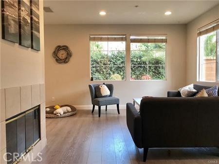 33 Geranium, Irvine, CA 92618 Photo 2