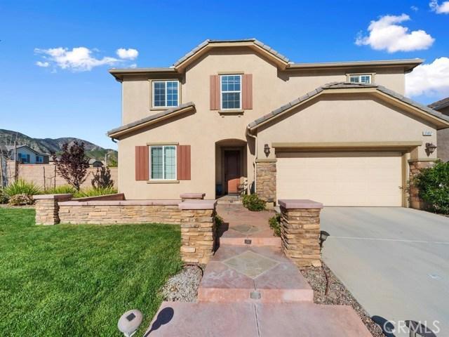 25857 Dove Street, Corona, CA 92883