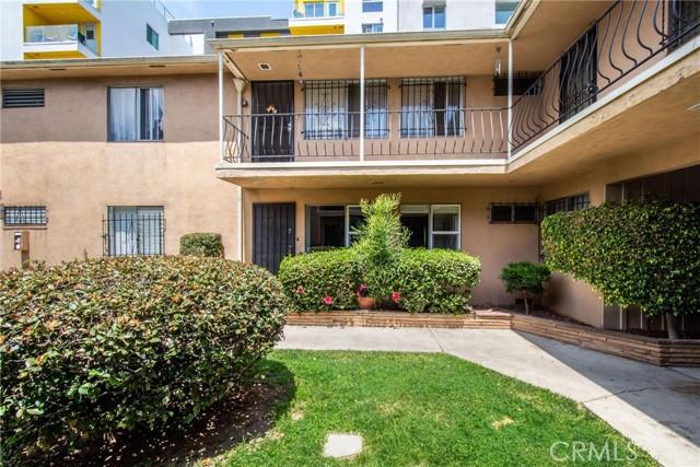 333 Linden Av, Long Beach, CA 90802 Photo 2
