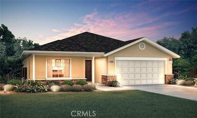652 Lim Street, Merced, CA 95341