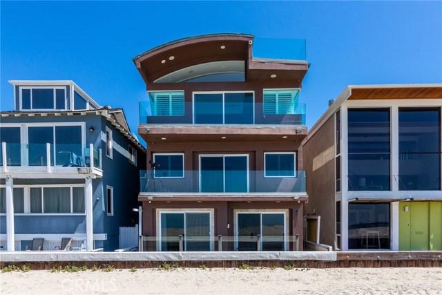 6815 E Seaside Walk, Long Beach, CA 90803