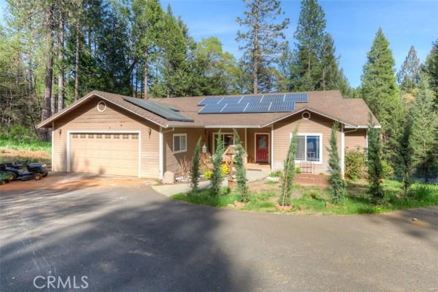 6493 Cedar Lake Drive, Magalia, CA 95954