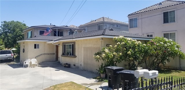 1320 Prospect Avenue, San Gabriel, CA 91776