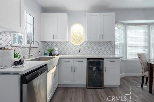 Image 3 of 4715 W 120th St, Hawthorne, CA 90250