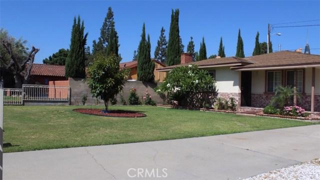 10045 Brookshire Avenue, Downey, CA 90240