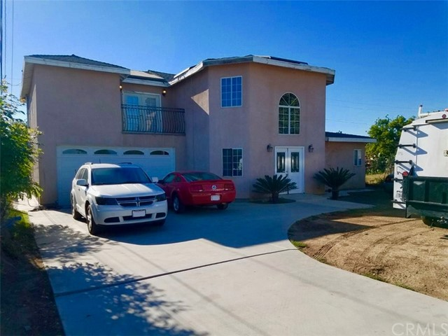 12013 Painter Avenue, Whittier, CA 90605