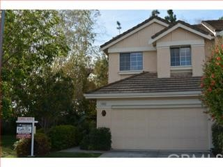 44877 TROUT Court, Fremont, CA 94539