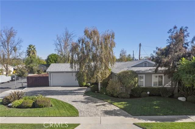 Photo of 7916 Lena Avenue, West Hills, CA 91304