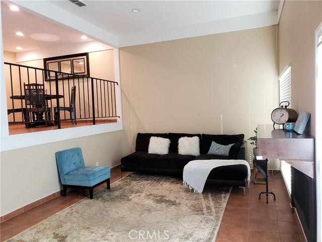2100 W Palmyra Avenue 35, Orange, CA 92868