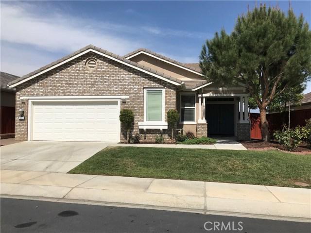 380 Garcia Drive, Hemet, CA 92545