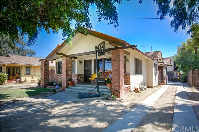 828 Orizaba Avenue, Long Beach, CA 90804