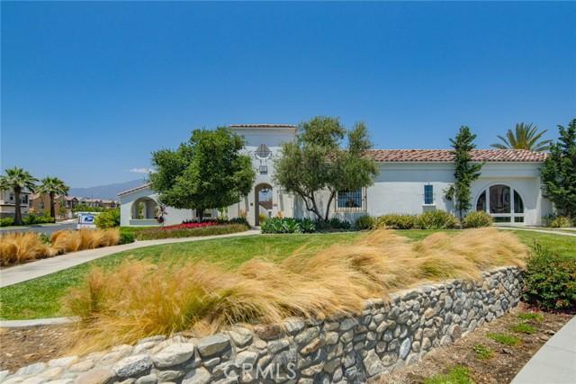 45. 863 Harvest Avenue Upland, CA 91786