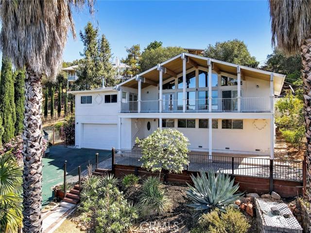 17431 Greenridge Rd, Hidden Valley Lake, CA 95467 Photo