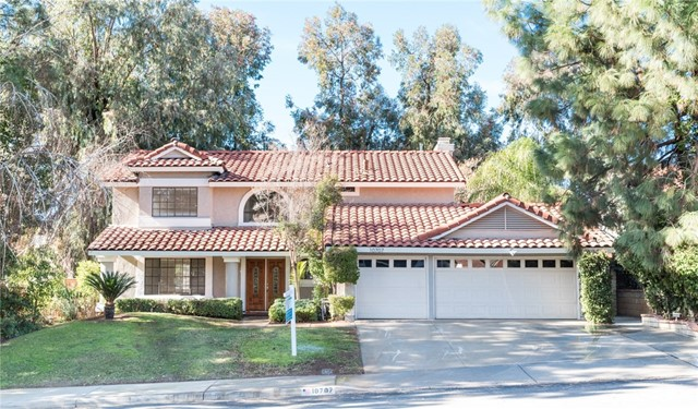 10707 Park Rim Circle, Moreno Valley, CA 92557