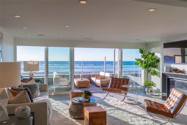 2606 Ocean Front, Del Mar, CA 92014