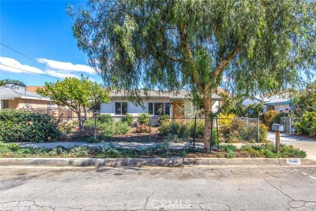 1462 S Gibbs Street, Pomona, CA 91766