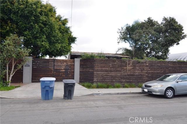 15162 Jackson St, Midway City, CA 92655 Photo 8