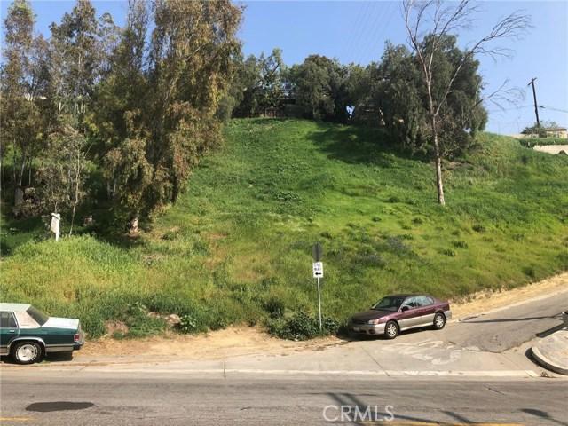 0 Gage N, Los Angeles, CA 90063