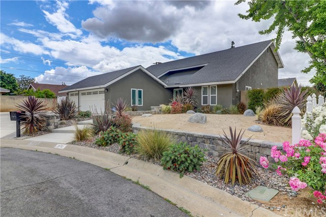10311 Sherwood Circle, Villa Park, CA 92861