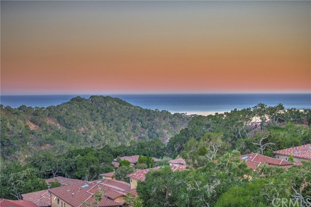 Property for sale at 5415 Shooting Star Lane, Avila Beach,  California 93424