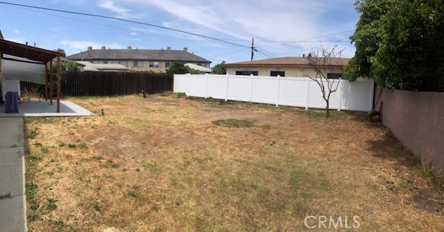 14. 1593 W 209th Street Torrance, CA 90501