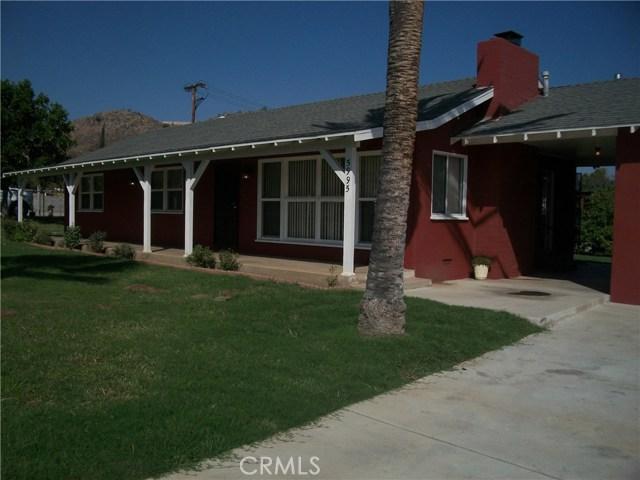 5995 La Sierra Avenue, Riverside, CA 92505