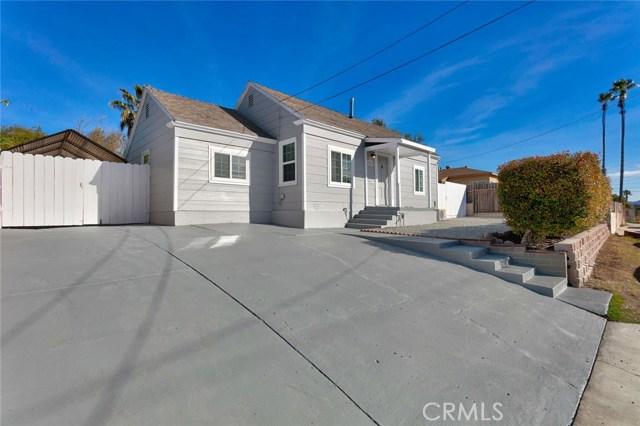 5906 Brooklyn Avenue, San Diego, CA 92114