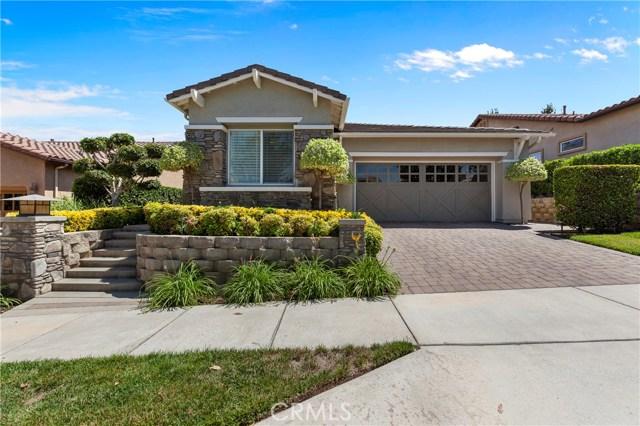 9339 Robinson Lane, Corona, CA 92883