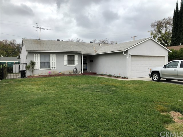 9134 Armley Avenue, Whittier, CA 90603