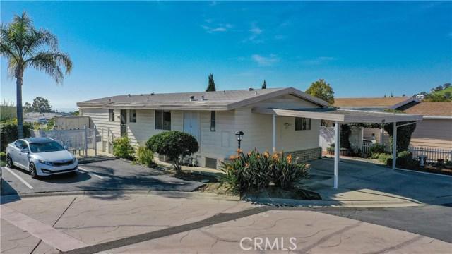 Photo of 149 Mira Del Norte, San Clemente, CA 92673