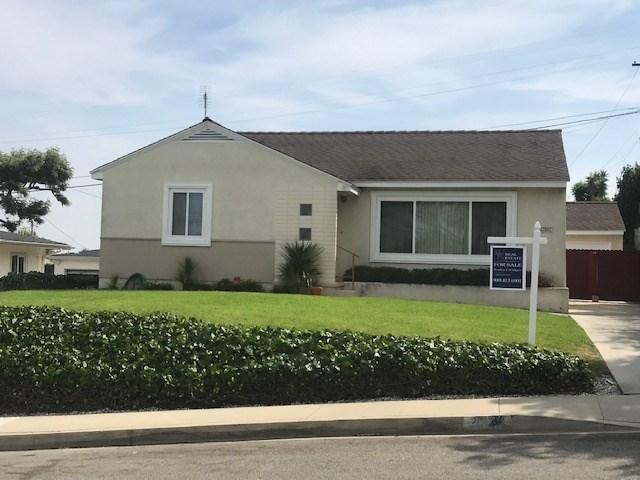Photo of 22602 Linda Drive, Torrance, CA 90505