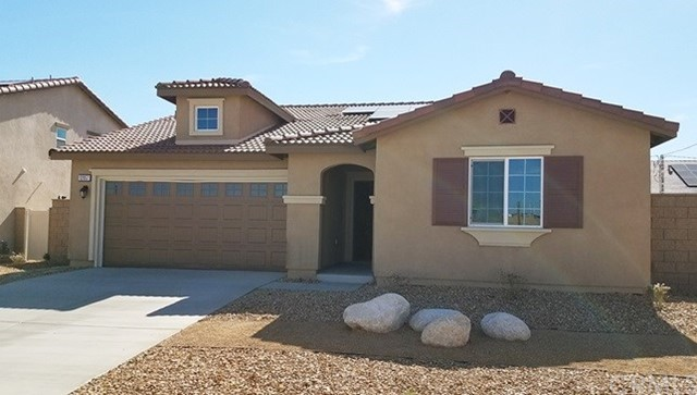 11791 Andrews Place, Victorville, CA 92393