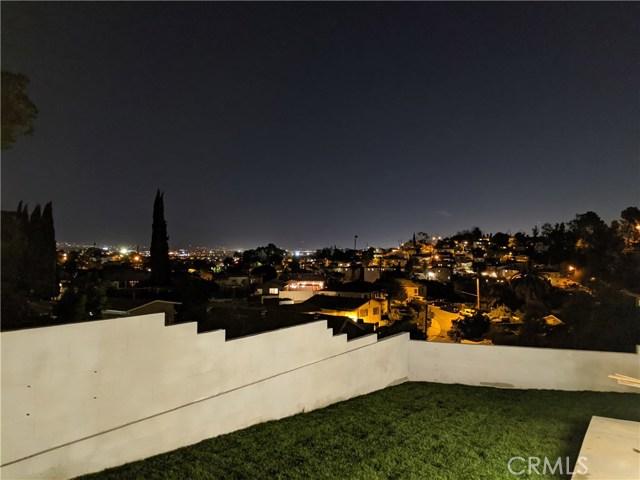 1320 Cordon Dr, City Terrace, CA 90063 Photo 20
