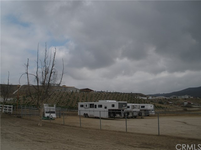 2 Shaded Up Court. Lot#2, Temecula, CA  Photo 17