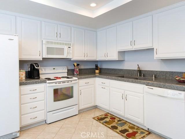 30 Seaview Drive, Rolling Hills Estates, California 90274, 2 Bedrooms Bedrooms, ,2 BathroomsBathrooms,For Sale,Seaview,PV20079496