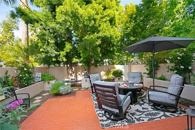 Photo of 20 Meadowbrook, Aliso Viejo, CA 92656