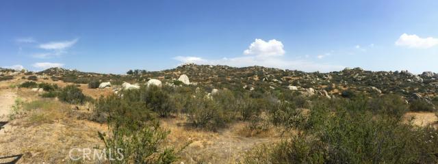 217 Sky Mesa Rd, Juniper Flats, CA 92548 Photo 1