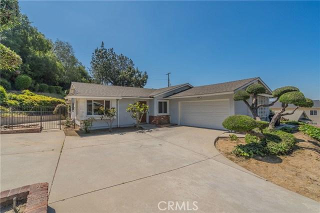 512 ACKLEY ST, Monterey Park, CA 91755