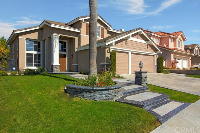 4825 E Somerton Avenue, Orange, CA 92867