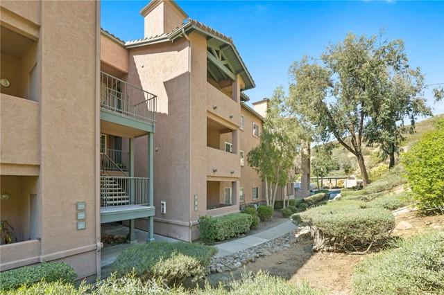 17161 Alva Road Unit 2738, San Diego CA 92127
