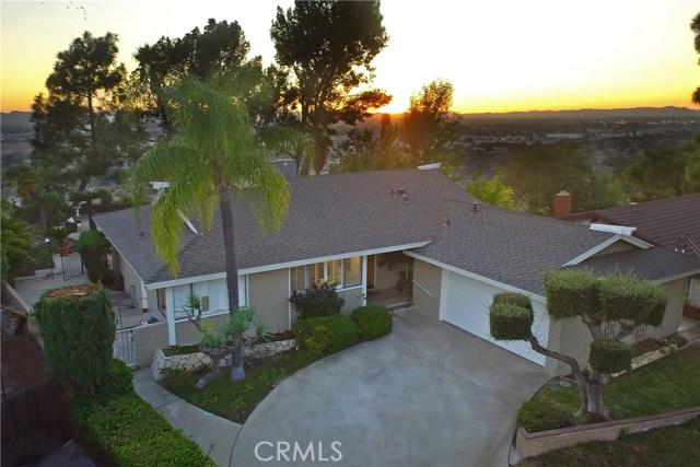 10004 Sully Drive, Sun Valley, CA 91352