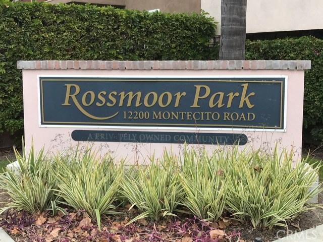 12200 Montecito Road J205, Seal Beach, CA 90740