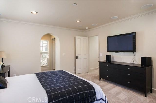 49 Summer House, Irvine, CA 92603 Photo 14