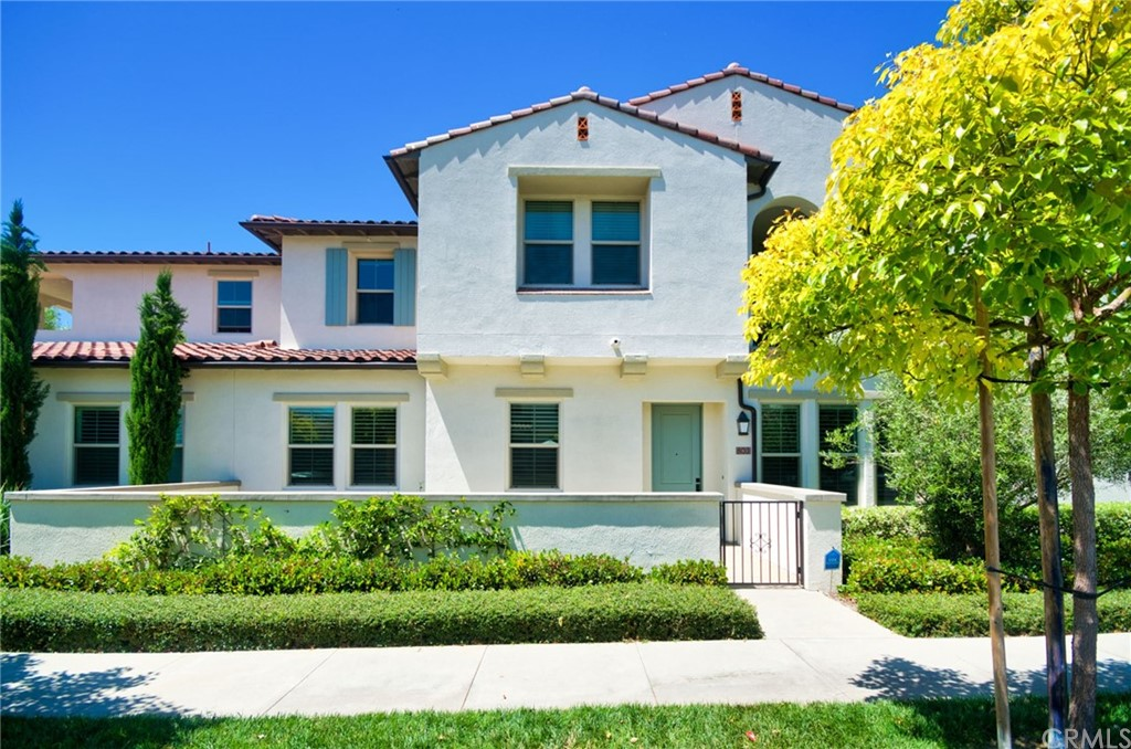 803     Trailblaze, Irvine CA 92618
