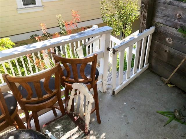 215 Beacon St, Avalon, CA 90704 Photo 23