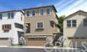 1001 Alpine Circle, Baldwin Park, CA 91706